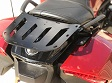 Spyder F3 Series Lasered Luggage Rack